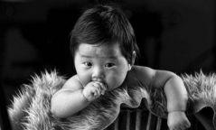 Нялх хүүхэдтэй айл бүр дараах 17 зүйлсийг цээрлэвэл зохистой