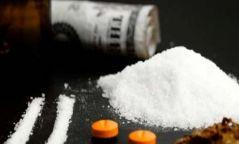 Гаалийн байцаагчид хар тамхины хэрэг илрүүлжээ