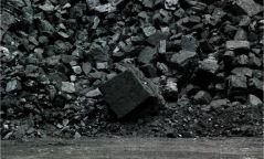Хилэнтийн голын гүүрээр нүүрс тээвэрлэхийг зогсоожээ