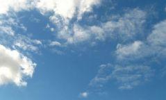 Ойрын хоногуудад ихэнх нутгаар цаг агаар тогтуун байна