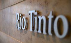 Рио Тинто групп Канад дахь төмрийн хүдрийн төсөлдөө IPO гаргана
