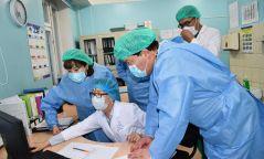 Улаанбурханы халдвараас урьдчилан сэргийлэх ажлыг эрчимжүүлж эхэллээ