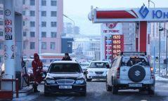 Такси үйлчилгээний үнийг 1000 төгрөгөөр тооцохоор шийдвэрлэжээ