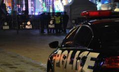 Согтууруулах ундааны зүйл хэрэглэсэн үедээ машин барьж мөргөлдсөний улмаас 8 сартай хүүхдийг гэмтээжээ