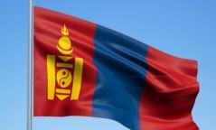 Монгол Улс хүний хөгжлөөрөө 92 дугаарт жагслаа