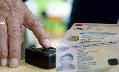 Гадаад паспорт, иргэний үнэмлэхээ ирэх сарын 15-наас онлайнаар захиалах боломжой болно