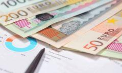 Монголбанк 27.75 сая ам.доллар валютын захад нийлүүллээ