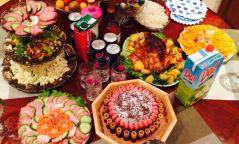 НМХГ:Хоол хүнсний хордлогоос сэрэмжлүүлэх зөвлөмж гаргав