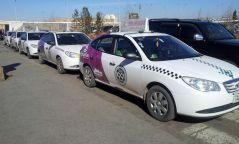 Такси үйлчилгээний үнэ 1500 төгрөг байхаар өөрчлөн тогтоолоо