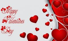 Хайрыг мэдэрч, мэдрүүлж яваа хүн бүхэнд ГЭГЭЭН ХАЙРЫН баярын мэнд хүргэе