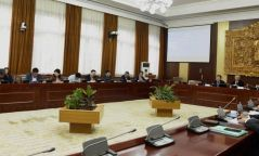 Ипотекийн зээлийн хөтөлбөрийн талаар Засгийн газар, Монголбанкинд чиглэл өгчээ