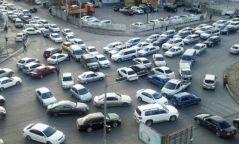 11:00 цагаас Энхтайваны өргөн чөлөөнд замын хөдөлгөөнийг түр зогсооно