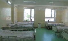 Нийслэлийн эмнэлгүүдэд 850 хүүхдийн ор нэмэлтээр дэлгэлээ
