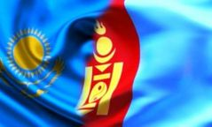 Казахстан улсад суралцдаг оюутнуудын анхааралд