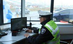 Согтуу 14 жолоочийг илрүүлж хуулийн хариуцлага тооцов