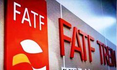 ФАТФ-ЫН 40 зөвлөмжийг Монгол хэл рүү орчуулжээ
