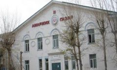 """""""Хүрээ"""" амаржих газрыг Монгол Улсын Гавьяат эмч О.Должинсүрэнгийн нэрэмжит болгохоор тогтлоо"""