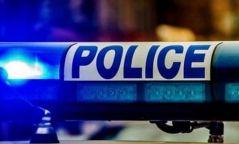 Зам тээврийн ослын улмаас 21 хүн гэмтэж, бэртжээ