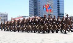 Нийслэлийн цэргийн бүртгэл энэ сарын 20-ноос эхэлнэ