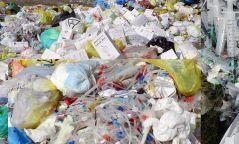 Улаанбаатарт 29 үйлдвэр жилд дунджаар 300,000 гаруй тонн хог, хаягдлыг дахин боловсруулж, эргэлтэд оруулж байна