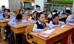 Баян-Өлгий аймгийн сурагчдын амралтыг долоо хоногоор сунгалаа