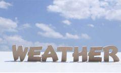 Улаанбаатарт 15 хэм хүйтэн байна