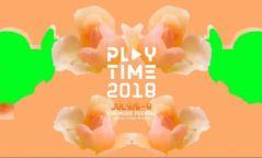 """""""Playtime"""" наадам нээлтээ хийлээ"""