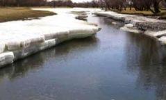 Увс нуур болон Тэс, Идэр, Шишхэд голын сав газруудын 60-80 хувь нь цастай байна