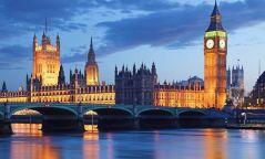 ЭСЯ: Их Британид 21 хоногийн хөл хорио тогтоосон тул тус улсад оршин сууж буй иргэн Та журмыг чанд мөрдөнө үү