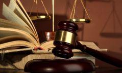 ИНФОГРАФИК:Иргэний улсын бүртгэлийн тухай хуулийн танилцуулга