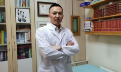Ж.Амарсанаа: Монголд Коронвирусийн аль төрөл нь орж ирснийг яаралтай тогтоох шаардлагатай байна