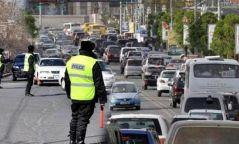 Зам тээврийн осол 36,3 хувиар буурав