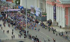 """""""Улаанбаатар марафон""""-д оролцогчдод өгөх зөвлөмж"""