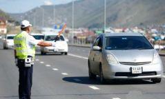 Жолооч та зөрчлийн оноо болон жолоодох эрхээ сэргээлгэх заавартай танилцаарай