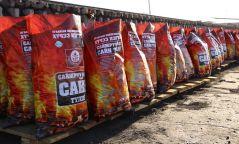 Нам даралтын зуухнуудад түүхий нүүрс хэрэглэхийг хориглоно