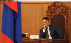 Ерөнхийлөгч Х.Баттулга хатуу хөл хорио тогтоохгүй байх саналыг Ерөнхий сайдад хүргүүллээ