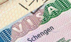 Шенгений виз мэдүүлэхэд өөрчлөлтүүд оржээ
