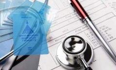 Өрхийн эмнэлгүүд эрүүл мэндийн тусламж үйлчилгээг даатгалаар үзүүлдэг боллоо