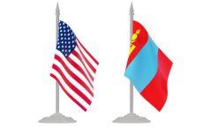 АНУ-д зорчих Монгол иргэдийн анхааралд