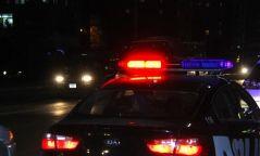 Subaru Forester маркийн машин онхолдож жолооч нь амиа алджээ