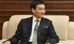 Монгол Улсын Ерөнхийлөгч асан Н.Багабандийг ор үндэслэлгүй гүтгэжээ