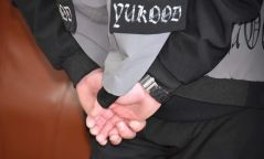 Хүүхэд эмэгтэйчүүдийг дээрэмддэг бүлэг этгээдүүдийг баривчилжээ