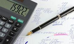 Татварын буцаан олголтыг иргэдийн дансанд шилжүүлжээ