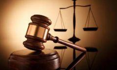 Нигери улсын иргэн Эжикем Чимези Жонд 10 жилийн хорих ял оноолоо