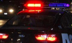 19 настай жолооч автын осол гаргаж дөрвөн хүн гэмтжээ