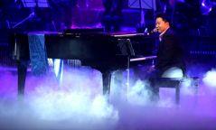 Хөгжмийн зохиолч, төгөлдөр хуурч Б.Чинбатын эмчилгээний зардалд зориулж 10 сая төгрөгийн дэмжлэг үзүүлэхээр шийдвэрлэлээ