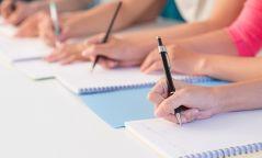 """Улсын шалгалтын """"Даалгаврын сан"""" хэрэглээнд нэвтэрлээ"""