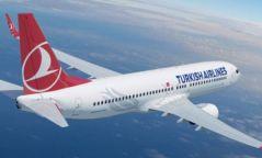 Истанбул-Улаанбаатар чиглэлийн нислэгээр ирэх иргэдэд анхааруулав