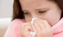 Хамраас нус гоожвол антибиотик хэрэглэж болохгүй