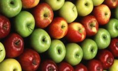 Зөвлөгөө: Хоол хүнсээр дархлаагаа дэмжих аргууд